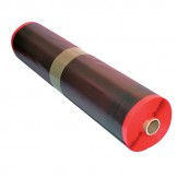 Резина соединительная невулканизированная, рулон 5кг 60733-67